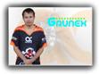 Anexis CoD4 Player FUTUREEE Demos MSI Grunex
