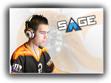 Anexis CoD4 Player boco Demos SAGE LAN